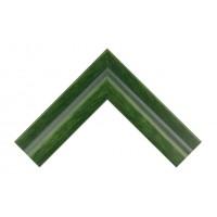Profil lemn 760-115
