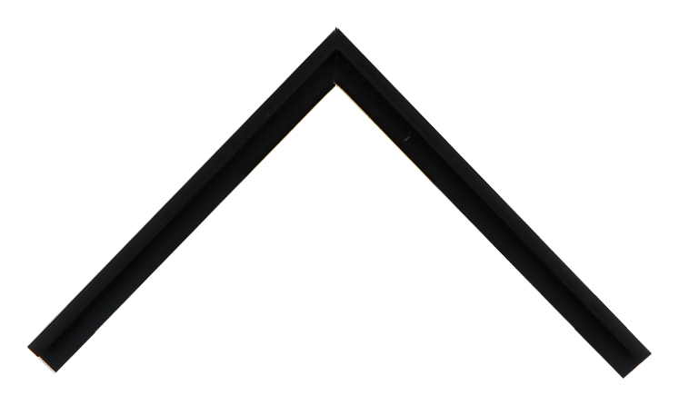Profil aluminiu 01-106M