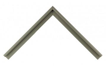 Profil aluminiu 01-400
