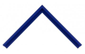Profil aluminiu 03-112