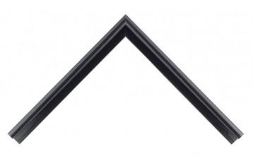Profil aluminiu 95-106