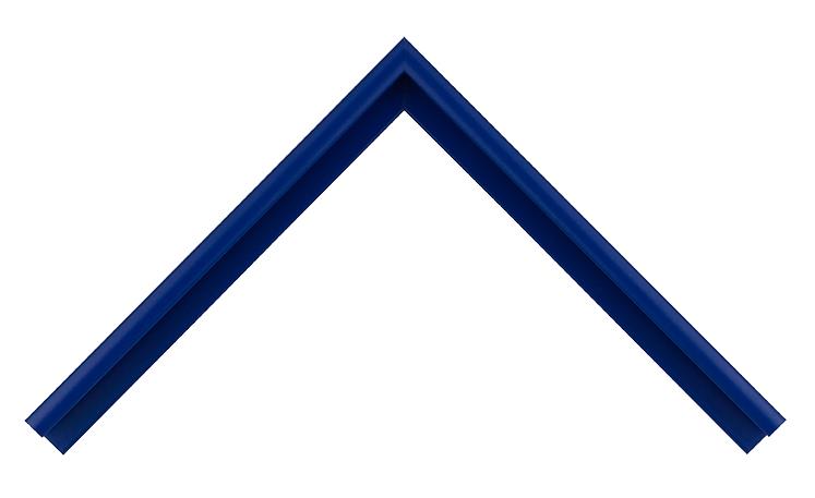 Profil aluminiu 95-112