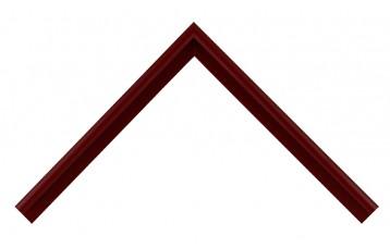 Profil aluminiu 95-153