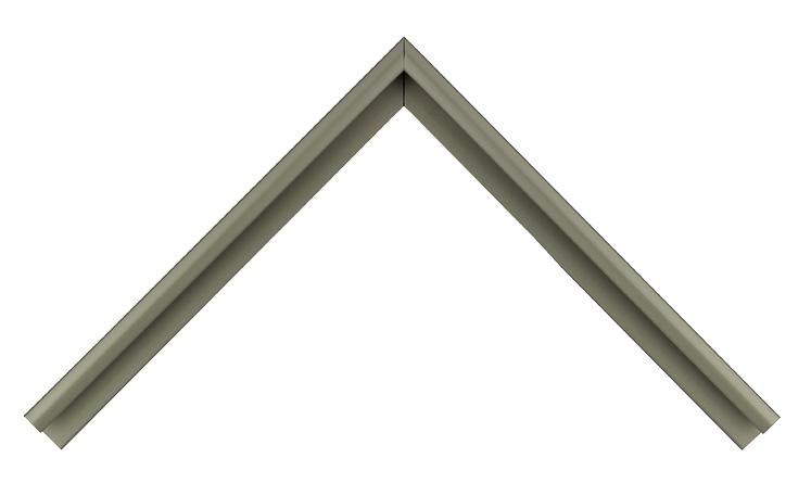 Profil aluminiu 95-400