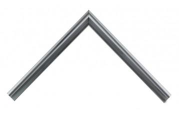 Profil aluminiu 95-906