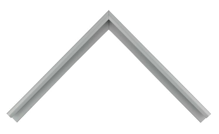 Profil aluminiu 95-906M