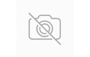 Baton adeziv termic